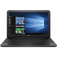 "HP - 15.6"" Touch-Screen Laptop - AMD A10-Series"