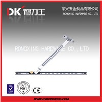 Casement window Wind bar,friction hinge