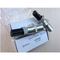 Speed Sensor 171-257 Suitable for Perkins 171-257 Speed Sensor for Perkins, Magnetic Pick up