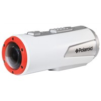 Polaroid - XS100i HD Waterproof Sports Action Camera
