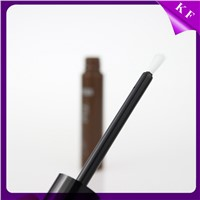 Eyebrow Tint My Brows Gel Screen Printing Custom Cosmetics Eyeliner packaging CL-2184