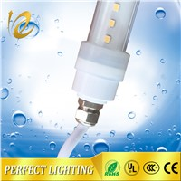 Super hot sale in China commercial waterproof 2ft 3ft 4ft LED cooler light for reach-in cooler