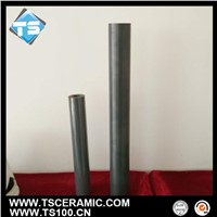 High Strength Silicon Nitride Ceramic Tube