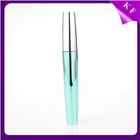 Shantou Kaifeng Luxury cosmetic mascara packaging CM2262