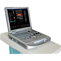 portable free 3D ultrasound equipment & portable color doppler ultrasound