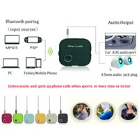 Bluetooth Audio Receiver  With Talking Function