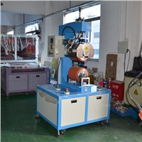HP-L150A China factory supply Unique roller heat transfer machine for skateboard