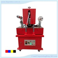 Dongguan Manufacturer automatic license number plate printer