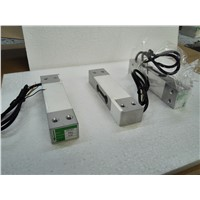 Load Cell, Single Point Type (CZL601)