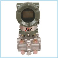 Yokogawa EJA110A Differential Pressure Transmitter supplier