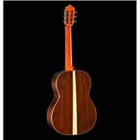[Almeria] All Solid rosewood Classical Guitar AC-15 (Solid Canadian Cedar & Solid Indian Rosewood)