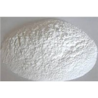 Calcium Hypochlorite 70% chlorine Water treatment