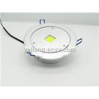 Factory Price Direct Selling 20/30W LED Ceiling Strobe Light