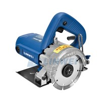 Marble Cutter 1450W Power tools