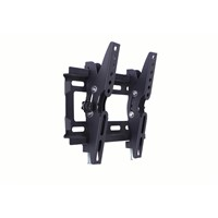 X0250A fashion tv  wall mount brackets