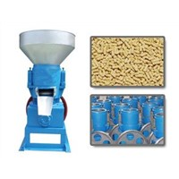 feed pellet machine,fish feed pellet machine