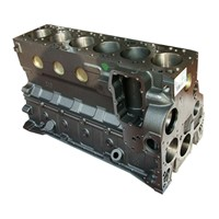 Cummins NTA855 Cylinder Block Part no. 3032187