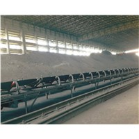HLSSDT Series Belt Conveyor