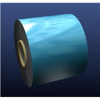Pre Painted Steel Coil(PPGI,PPGL)