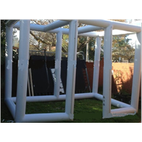 inflatable sukkah tent for isreal market