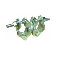 American Scaffolding Drop Forged  Swivel Coupler