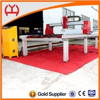 Best cnc metal high precision plasma cutting machine
