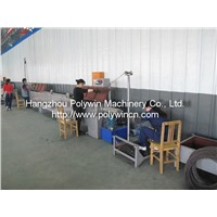 Chain Tensile Testing Machine