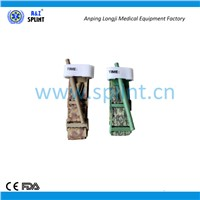 Longji New Products Medical Camouflage Combat Application Tourniquet