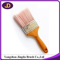 Different Color PBT Tapered Filament for Paint Brush
