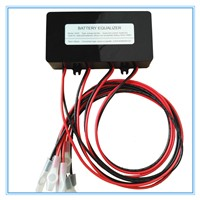 48V/60V/96V battery balancer/equalizer for protect battery