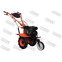 7hp Gear Driven  Gasoline Tiller/Power Tiller/Mini Tiller