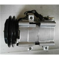 97701-22000 Air Compressor for Hyundai Accent 1.3