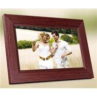 EZfun Internet Photo frame