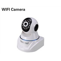 HD mini wireless ip Camera Wireless Security baby monitor ip Camera Home protection mobile  720p