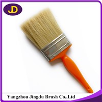 Suit for Kinds of Filament Paint Brush for Painting