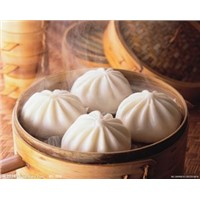 factory directly sale momo machine/baozi machine/steamed bun making machine