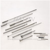 straight ejector pin make in china