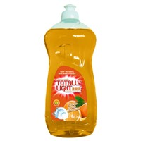 green factory supply save water liquid detergent purchasing
