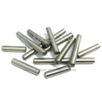 Precision Stainless Steel Dowel PIN for Mold Parts