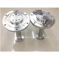 Cnc precision parts-China supplier