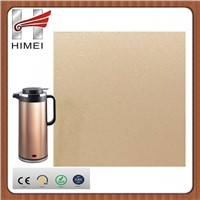 Hot price PVC laminate steel coil for electric kettle