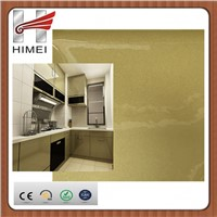 VCM cold rolled steel sheet for kitchen equipment