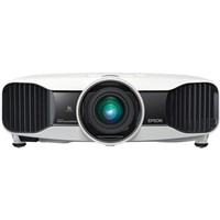 Home Cinema 5030UB 1080p 3D 3LCD Home Theater Projector