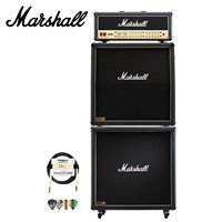 JVM410H-1960A-1960B-KIT-1 Guitar Amp Head and Speaker Cabinet Kit