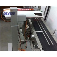 hot sale Laser date printer/date printing machine