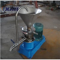 Colloid mill machine / colloid miller / colloid grinder/colloid mill