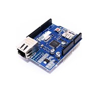 Cashmeral please to offer New version Ethernet W5100 R3 internet exteded board worldwide