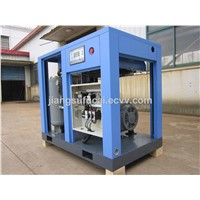 Ce approved Screw air compressor FC-50