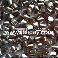 Zinc cut wire shot / Zinc shot