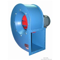 centrifugal fan/industrial  centrifugal exhaust fan